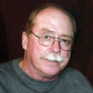 Robert John Leonard Obituary Photo