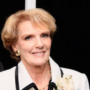 Joy Ballard