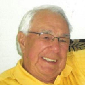 Lawrence L. Niemi