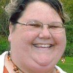 Wendy E. Frey