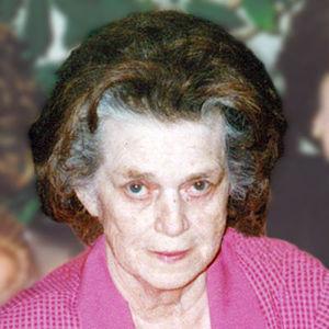 Noreen  L. Pizzimenti Obituary Photo