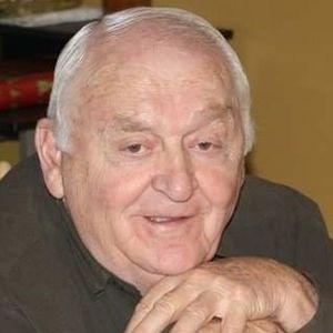 Mr. John P. Fucci