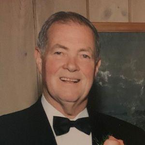 Francis S. Gallahue
