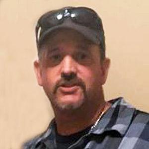 Todd Teichman Obituary Photo