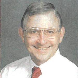 Marvin LeRoy Doerr
