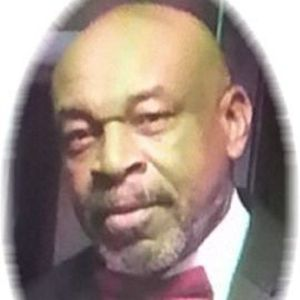 Earl Smith , Sr. Obituary Photo