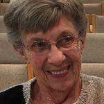 Karen Frie