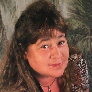 Michelle M. Clark