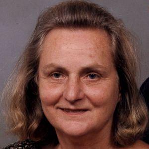 Mrs. Lorraine C. (Stigbert) Gardiner