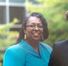 Brenda F. Elliott, 61, March 11, 1958 - October 29, 2019, Aurora, Illinois