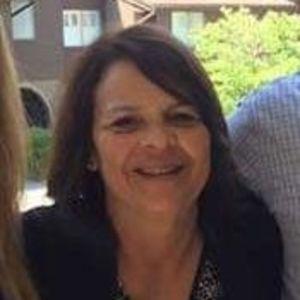 Joanne D. (Stokes) Driver
