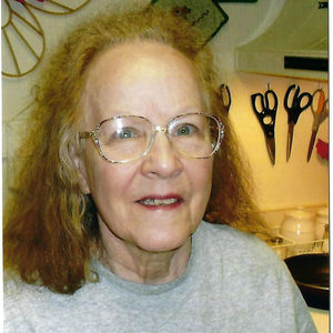 Veronica L. Murphy