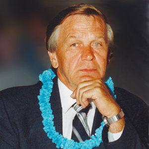 Raymond T. Kozlowski Obituary Photo