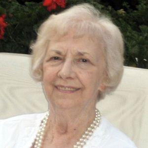 Phyllis Ann Munoz Obituary Photo