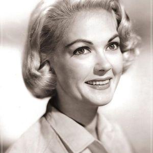 Jacqueline  V. Meiley