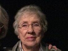 M. Deloris Close, 90, December 12, 1928 - November  5, 2019, Batavia, Illinois