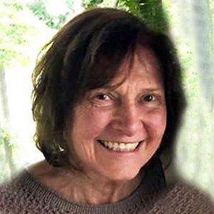 Diane Kare Obituary Photo