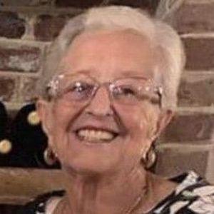 Amelia Guidone Obituary Photo