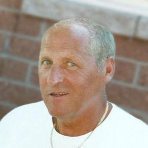 Stanley Janusz Obituary Photo