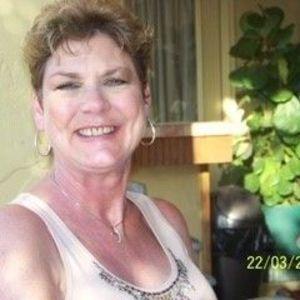 Lisa Butler