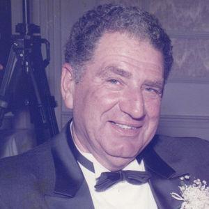 Vincent C.  Cerasuolo
