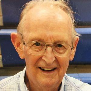 John Aiken Grubb