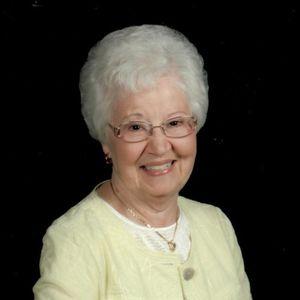 Maxine E. (Hale) Peck