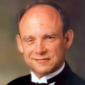 Thomas  J.  Richardson Obituary Photo
