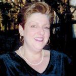 Mary Jo Bellano