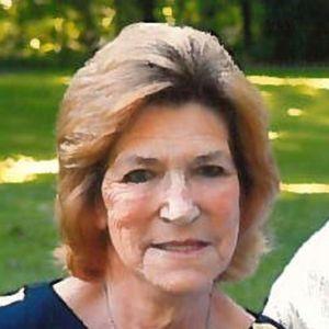 Wilma J. Dalton