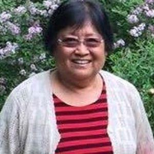 Florence Hsiao