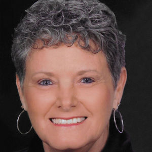 Mrs. Gayle Cook Brooks