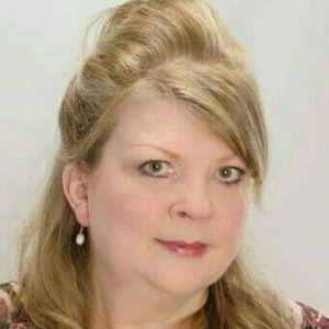 Sharon L.ee Boucher, (Demmerle)