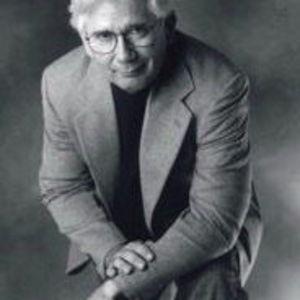 Jack E. Eadon