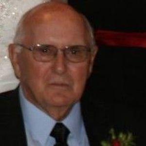 Everett Maynard Leland