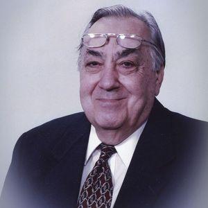 Ernest A. Botti