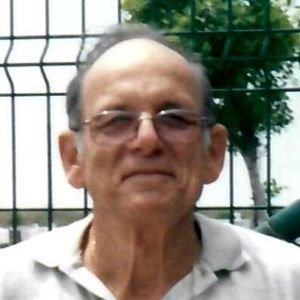 Henry L. Faust, Jr.