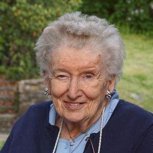 Jennifer L. Moe