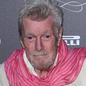 Robert Freeman Obituary Photo