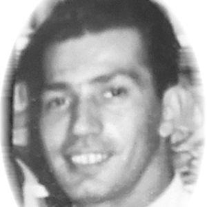 Michael Carioscia Obituary Photo