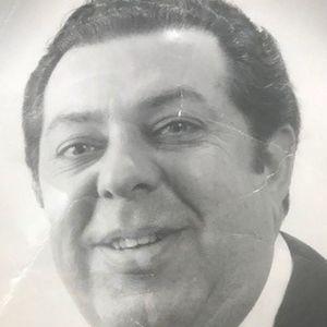 Morton H. Owens