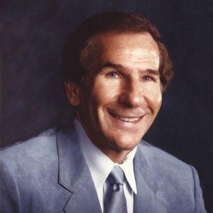 Dr.  Vincent  Thomas Caldarola