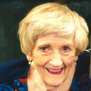 Patricia Varnum