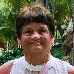 Colleen Lynn White Obituary Photo