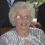 Elaine Mary Russell