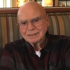 Paul  R. Hughes