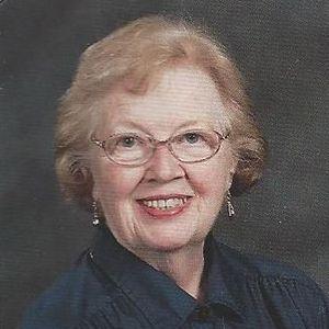 Esther Payne