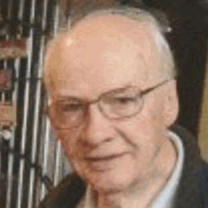 Werner G. Doehner