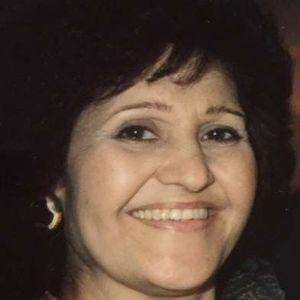 Guadalupe Gomez  Godoy