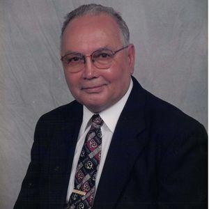 Albert  C. Esquivel, Sr.